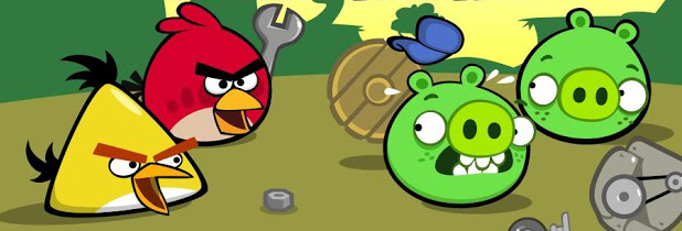 angry birds v perps