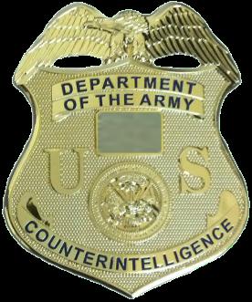 ci_badge