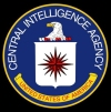 CIA Insignia