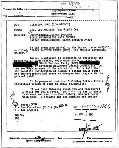 FBI_vs._Jean_Seberg1