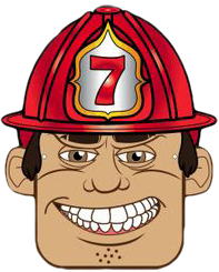 firefighter (cropped)