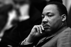 Martin_Luther_King_Jr.
