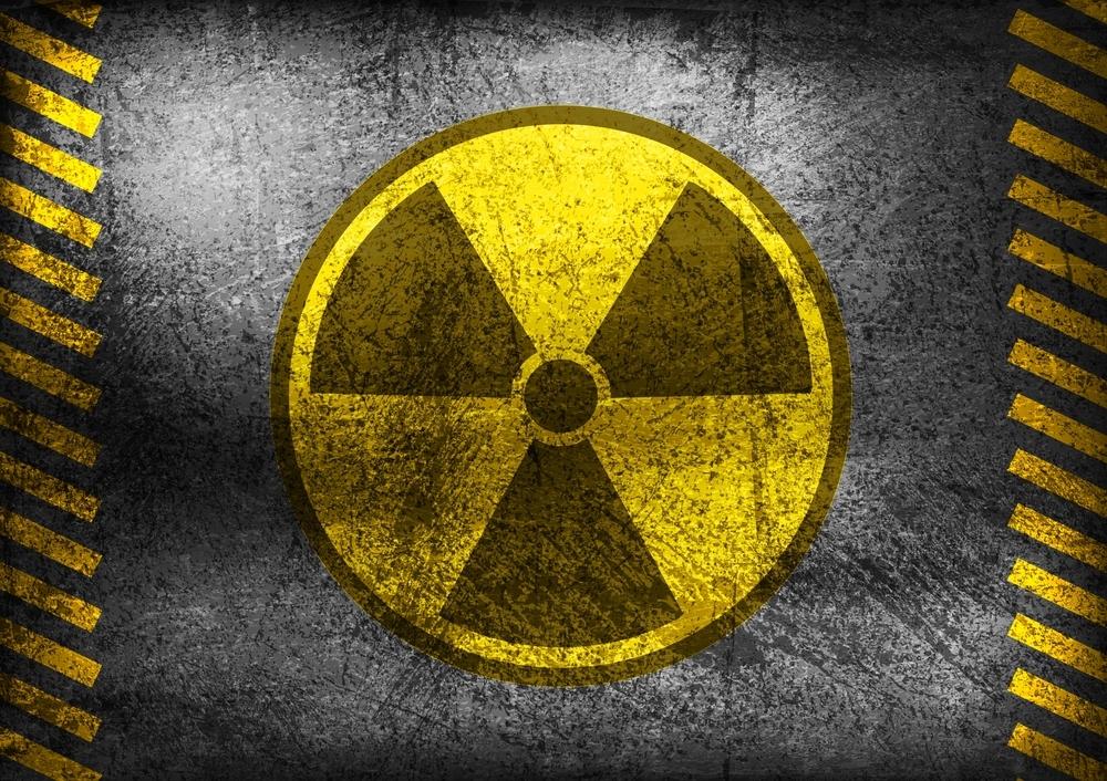 "Uranium Symbol What is ""Gang ..."