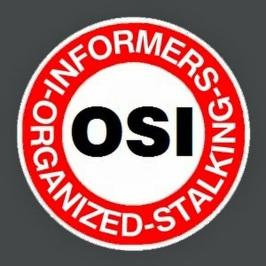 OSI Logo