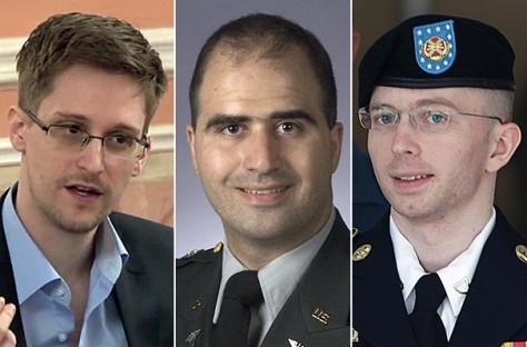 Snowden-Hasan-Manning