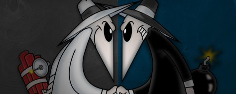Spy_vs_Spy___By_Mario_Bordieri_by_bordieri