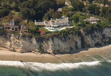 Streisand_Estate cropped