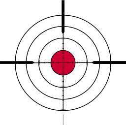 target 01