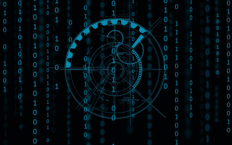 Multimedia Services in Wireless Internet: Modeling