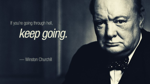 winston-churchill-quote-keep-going