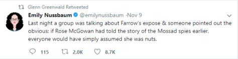 Nussbaum tweet