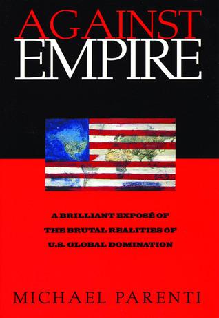 Against Empire (1995)